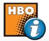 logo stichting hbo-i