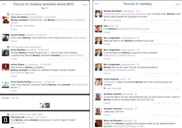 banksy-twitter
