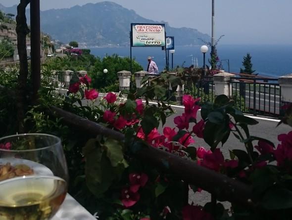 eten-met-uitzicht-amalfi
