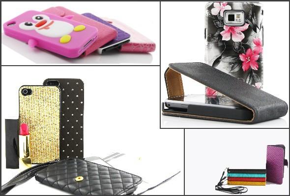 smartphonehoesjes-overzicht