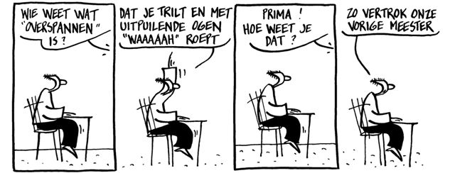 Bron: http://www.rickdros.nl/site.php?id=19&hfd=17