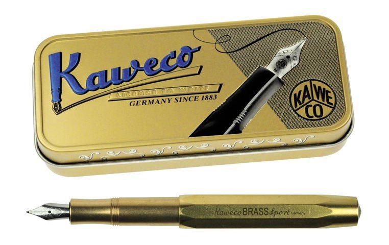 kaweco-brass-sport-vulpen