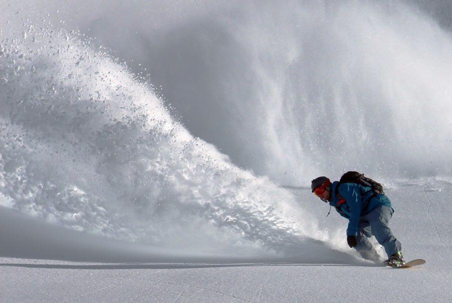 voor het eerst op wintersport, lees het artikel