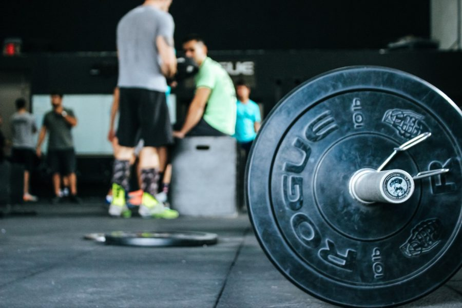 3 goede oefeningen