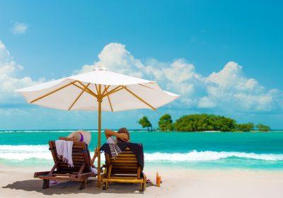 nationale vakantieonderzoek