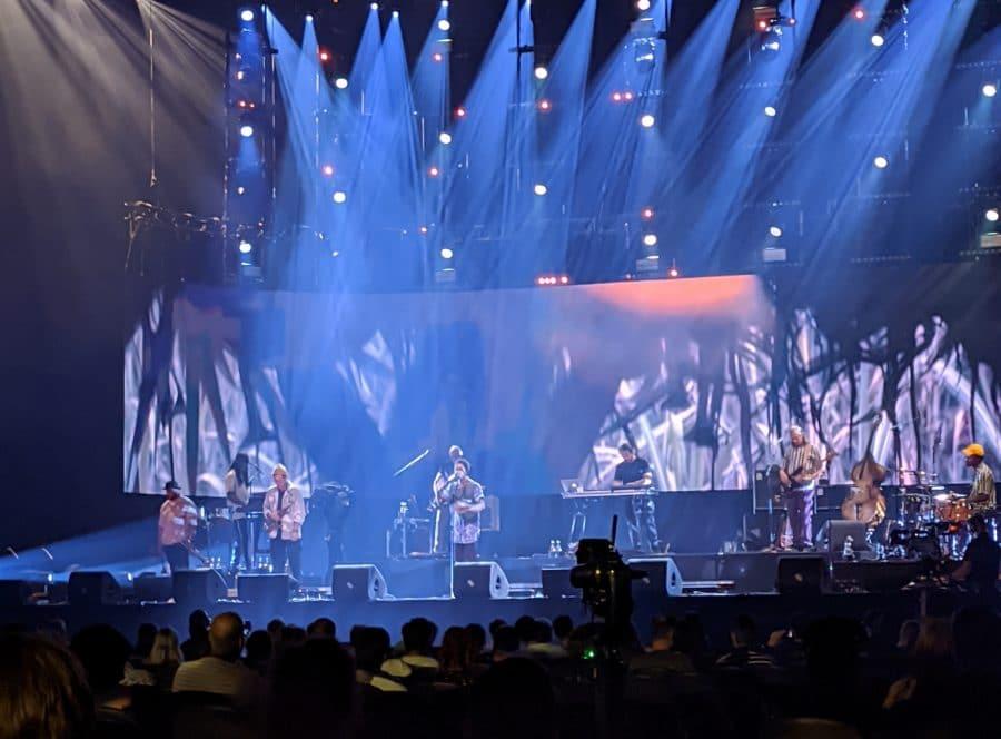 concert typhoon ziggo 2020